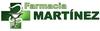 martinez-baja_field_company_logo