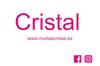 lgomasredesfucsia_field_company_logo