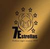 unnamed-2_field_company_logo