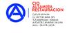 altamira_field_company_logo