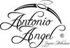 joyero-artesano_field_company_logo