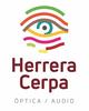 logo-nuevo-herrera-cerpa_field_company_logo