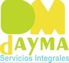 dayma-baja_field_company_logo