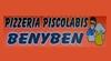 benyben_field_company_logo