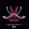modas-kenia_field_company_logo