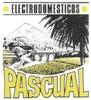 logo-pascual_field_company_logo