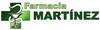 farmacia-martinez-baja_field_company_logo
