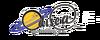 odisea_field_company_logo