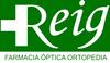 logo-f-o-or-verde_field_company_logo