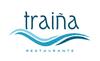logo-train-a-jpg_field_company_logo