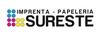 logo-imprenta-sureste_field_company_logo