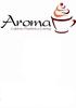 aroma_field_company_logo