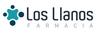marca_field_company_logo