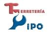 ferreteria-pipo_field_company_logo
