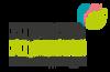2d86ec8d-4186-49f3-a90b-b4b041ca86f3_field_company_logo