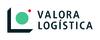 logo-valora-logistica_field_company_logo