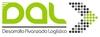 logo-dal_field_company_logo