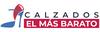 logo-del-calzado-el-mas-barato_field_company_logo