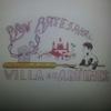 panaderia_field_company_logo