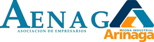 thumb_logo-aenaga