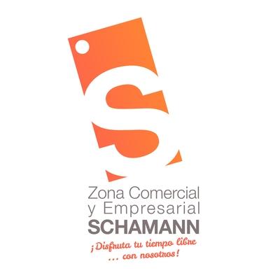 thumb_logo-zona-comercial-y-empresarial-schamann