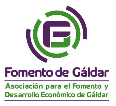 thumb_logo-fomento