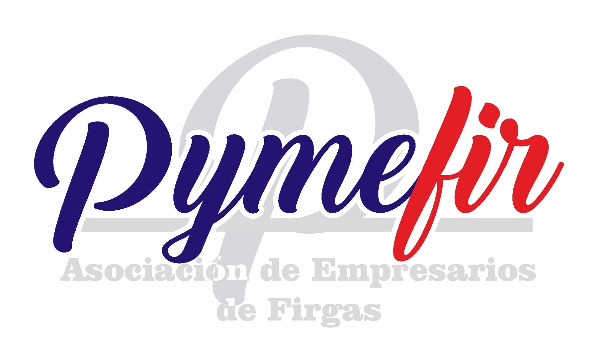 logo-pymefir