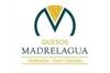 logo-elegido-qma1_field_company_logo