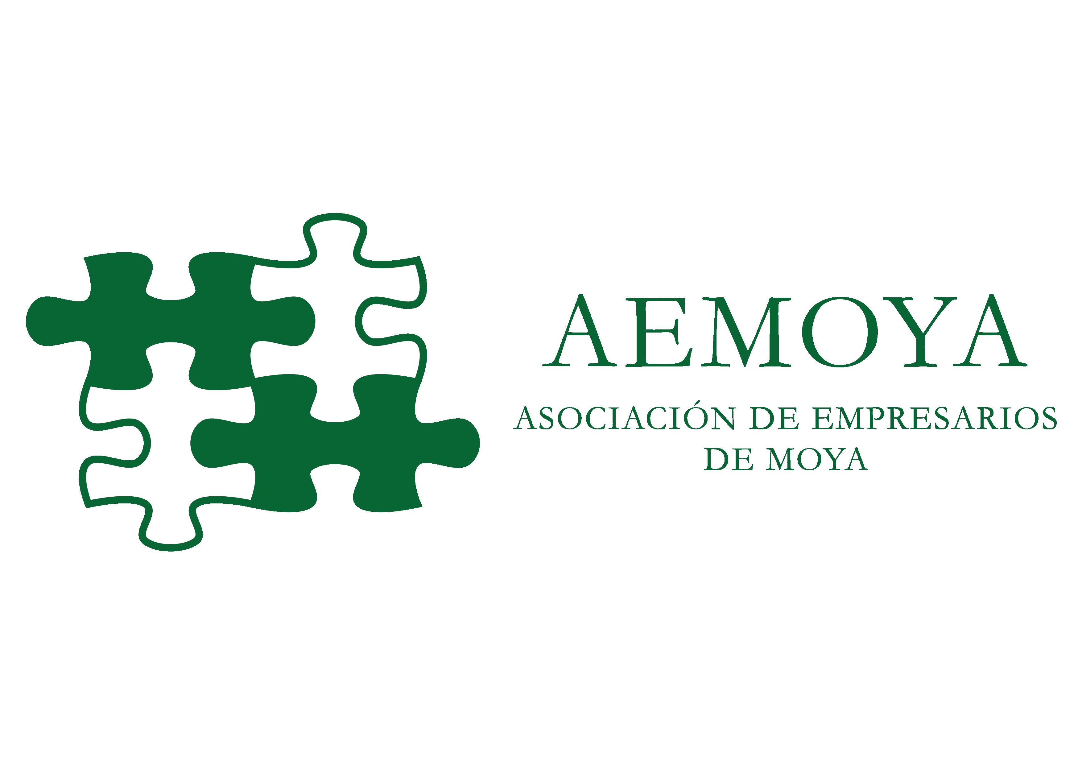 logos-04-1