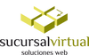 logotiposv_field_company_logo