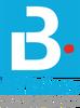 logo-biblos_field_company_logo