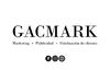 gacmark_field_company_logo