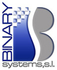 l-logobinary-original_field_company_logo