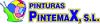 pintemax-1_field_company_logo