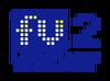 ftv2000logo_field_company_logo