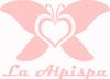 logo-alpispa_field_company_logo