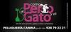 perros-y-gatos_field_company_logo