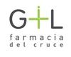 farmacia-del-cruce_field_company_logo