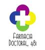 logo-farmaciadoctoral_field_company_logo