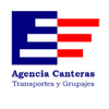 canteras_field_company_logo